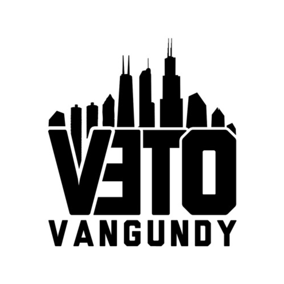 "Veto Vangundy blasts post-election outrage with ""Fire Squad Freestyle"""