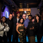 Republic Records & McIntosh Group hold R&B Showcase in NYC (Photos)